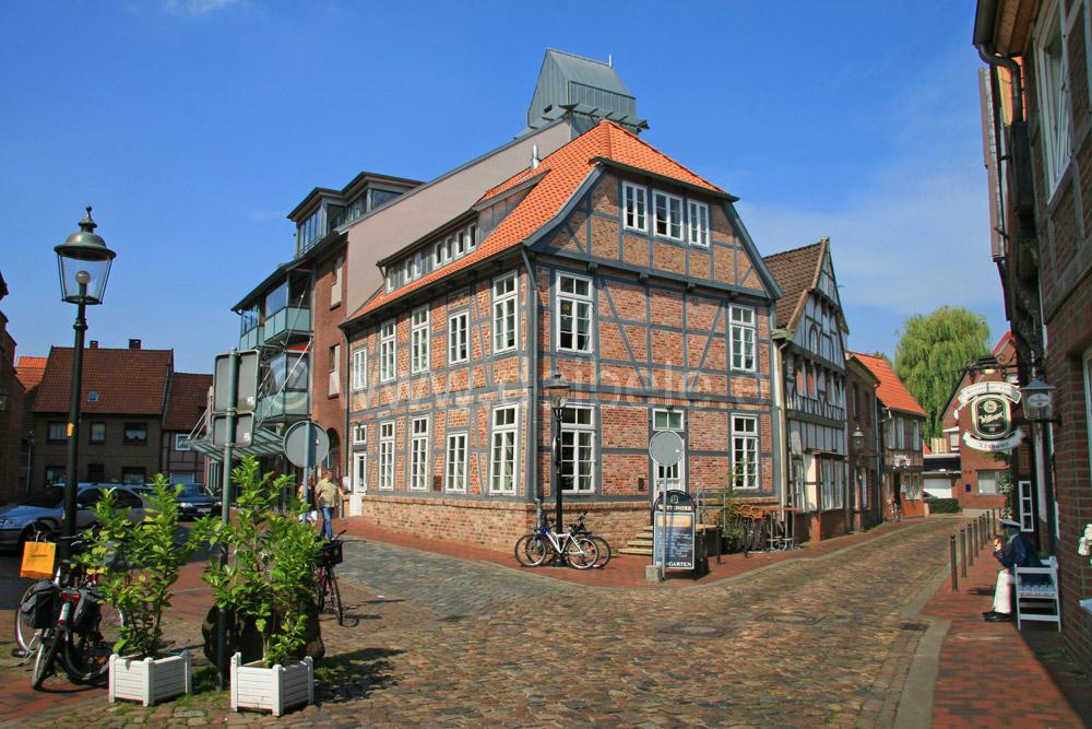 alte-lateinschule_1000-1000