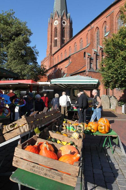 wochenmarkt_2526-1000