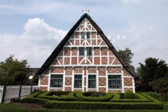 gruenendeich_2560-800