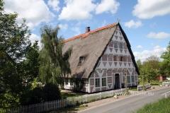 guderhandviertel_1540