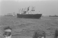 1964-April-22-1