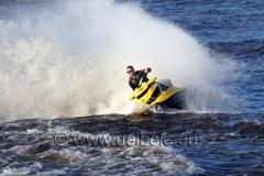 motorboot_4620-1000