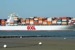 oocl-europe_1020-1000