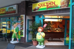 sultan_1050