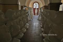 terracotta-armee_1030