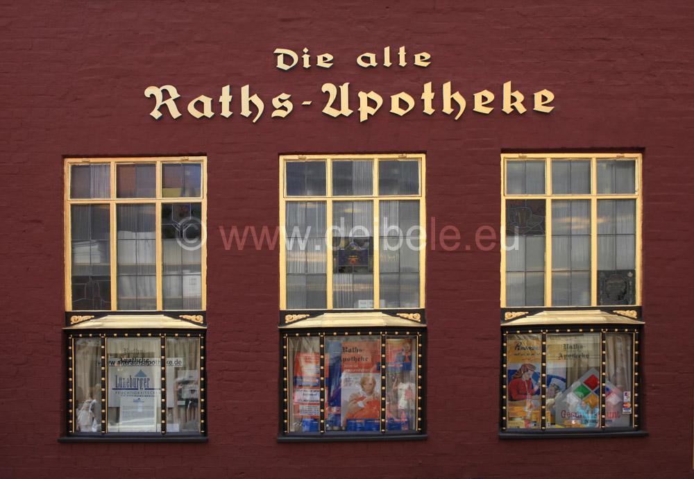 alte-ratsapotheke_1110-1000