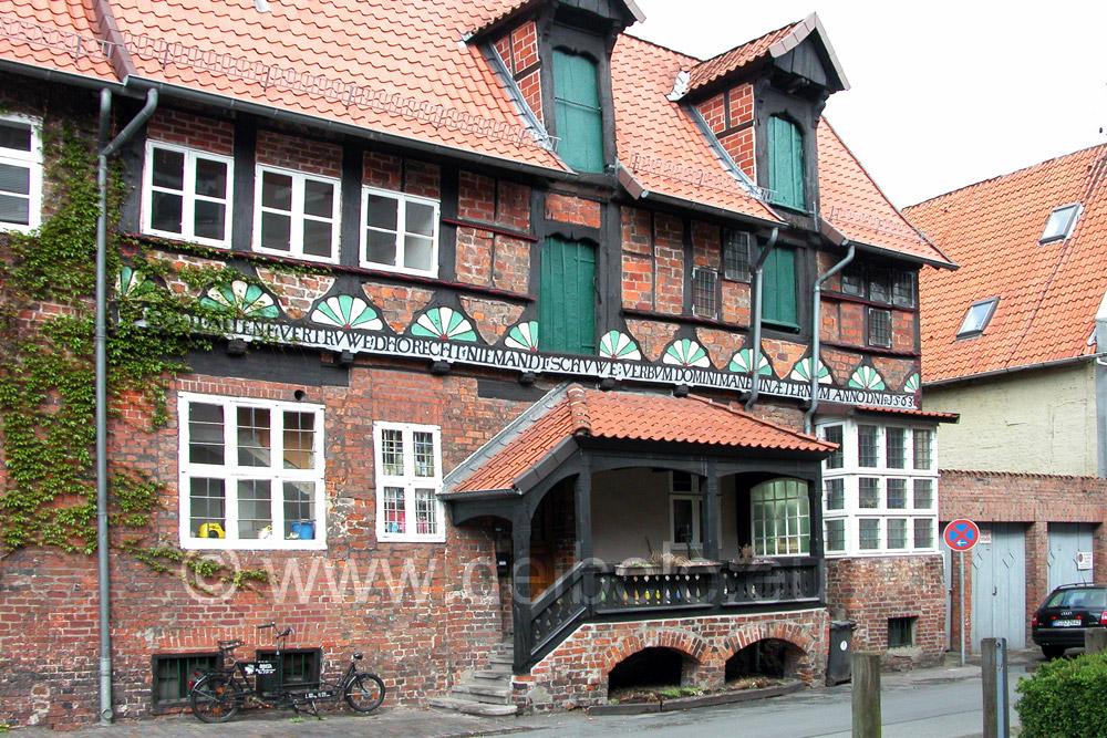 altstadt_1000-1000