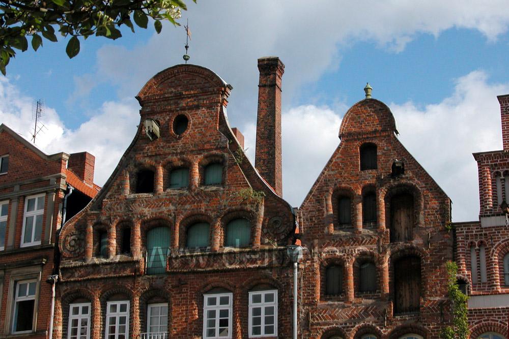 altstadt_1019-1000