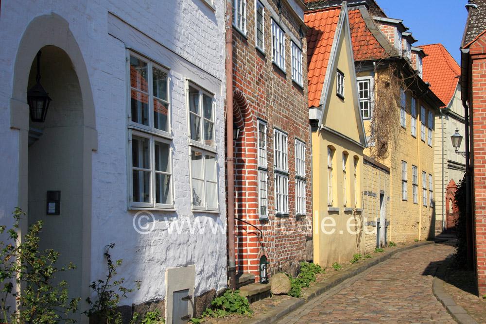 altstadt_1028-1000