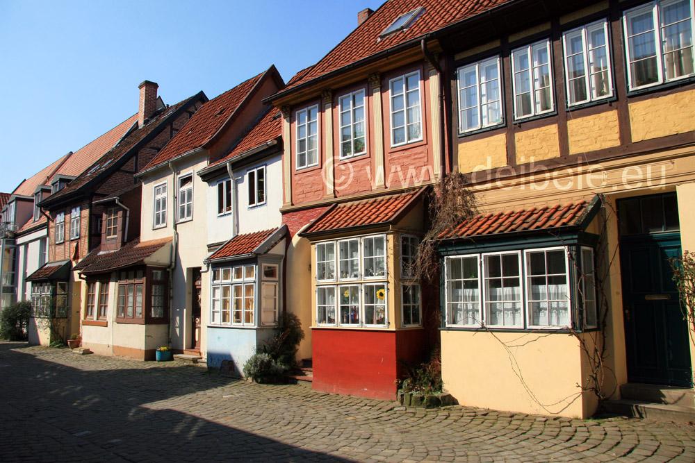 altstadt_1031-1000