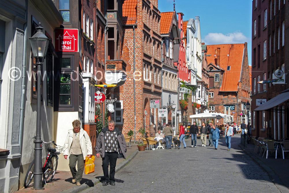 am-stintmarkt_4179-1000