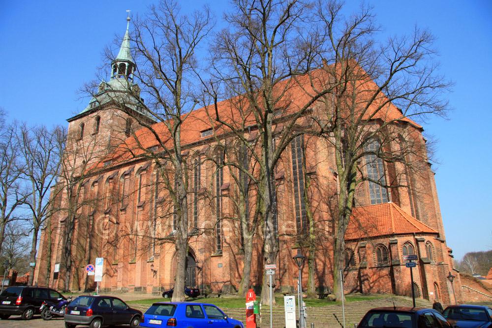 st-michaelis-kirche_1140-1000
