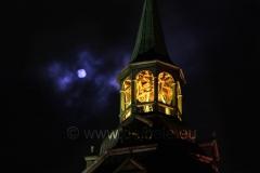 st-michaelis-kirche_9100-1000