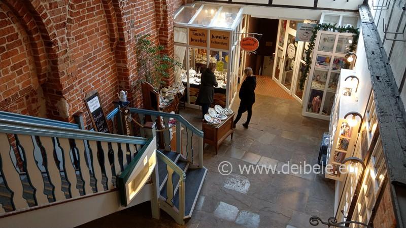altstadt-cafe_1070