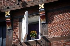 knechthausen_6605