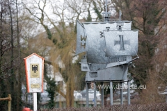 schleusenhaus_1110
