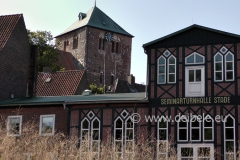 seminarturnhalle_1030