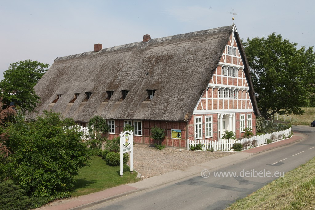 steinkirchen_4310