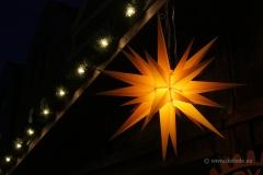 winterbeleuchtung_0430