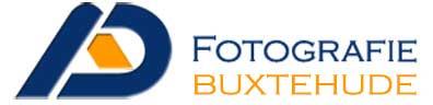 Fotografie Buxtehude